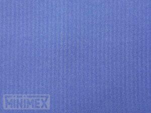 Kieszeniówka prążek niebieska