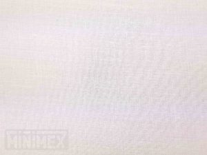 Pakistan biały